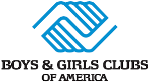 boys and girls clubs