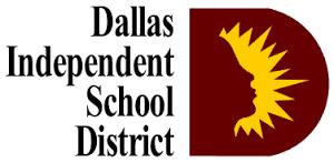 dallas school