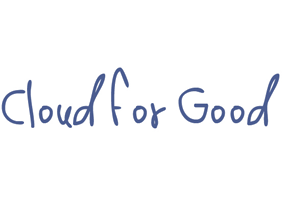 Cloud-for-Good-Logo-SQ