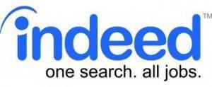indeed-logo-300x123