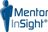 logo-mentor-insight