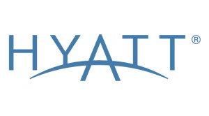Hyatt-Points-4