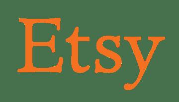 etsy logo hi res