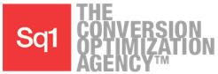 sq1 logo