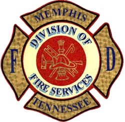 memphis-fire-department-logo