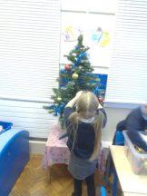 Christmastree (Small)