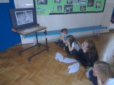 Class 2 assembly
