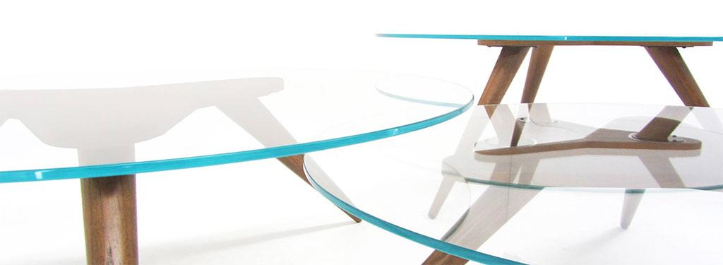 sarasota modern contemporary furniture