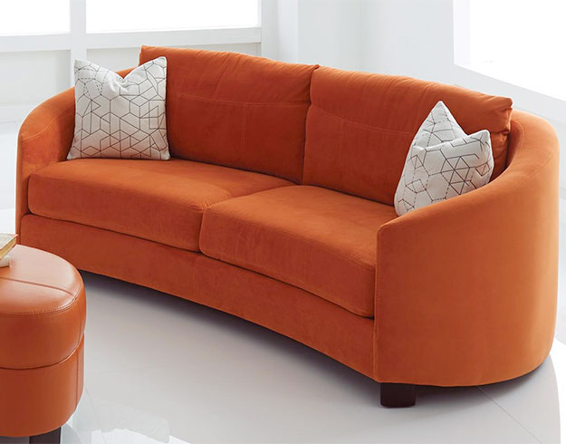 omnia sofa prices for less e lewis & chair - sarasota modern contemporary furniture