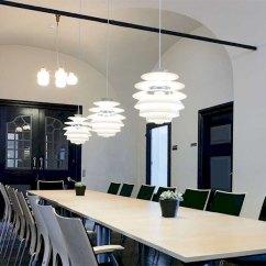 Louis Dining Chairs Barrel Chair Slipcovers Snowball Pendant Light - Sarasota Modern & Contemporary Furniture