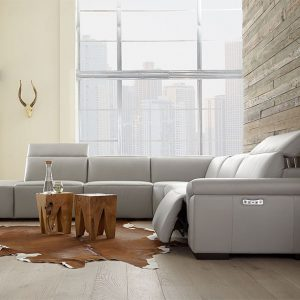 omnia sofa prices fix sagging seats lewis & chair - sarasota modern contemporary furniture
