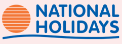 National-Holidays-Logo.png