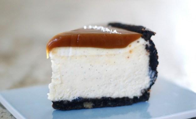 Copenhagencakes-Copenhagen-Cakes-Nytaarsdessert-Vaniljecheesecake-2
