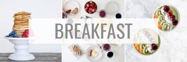 Copenhagen-cakes-opskriftsindeks-breakfast