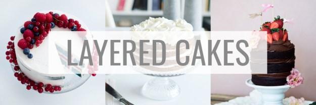 Copenhagen-cakes-opskriftsindeks-layered-cakes