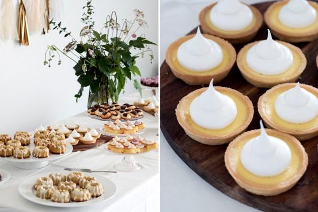 Copenhagen-cakes-selmas-kagebord-tarte-au-citron-1