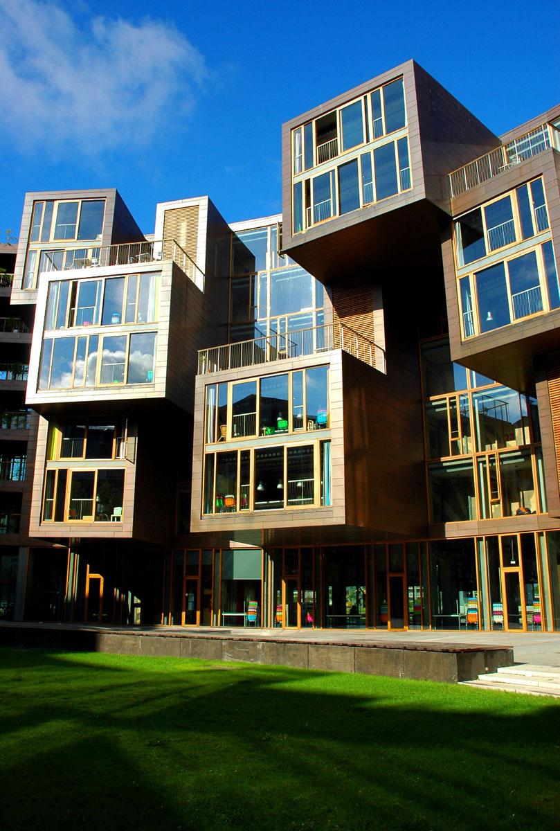 Casa Dello Studente Roma Yahoo