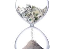 Cổ phiếu thanh khoản thấp tăng giá có được coi là cổ phiếu mạnh?