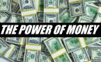 Công thức tuyệt vời để đánh giá sức mạnh dòng tiền vào cổ phiếu