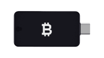 Bitbox02 Bitcoin Only