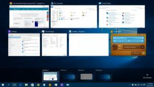 Virtual-Desktops-Windows-10