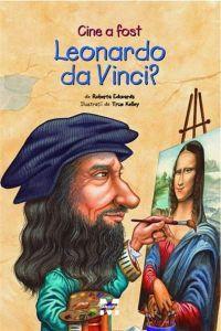 Cum şi pe ce se picta în epoca Renaşterii?
