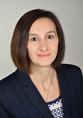 Interviu cu un scriitor de cărți pentru copii… Raluca Poenaru
