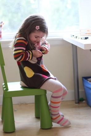 lock-and-key-literacy-activity-for-preschool-and-kindergarten-