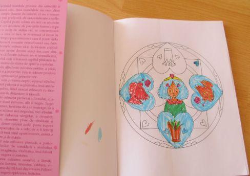 carte mandale 1