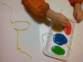 pictura-string-1-a-lucru