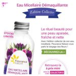 bons plans fleurance nature