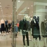 shopping soldes