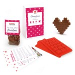 concours chocolove