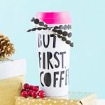 mug-idées cadeaux fête des mères 2016