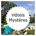 bon plan voyage hotels mysteres