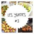 Yumies 3