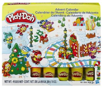 calendrier-de-lavent-play-doh-2016