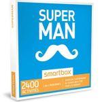 coffret-smartbox-superman