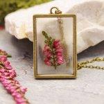 etsy-newjewellerystory-fleur-collier