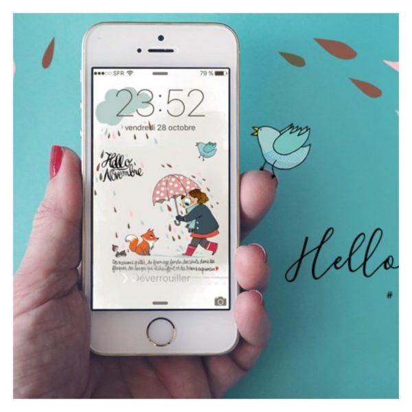 fond-ecran-iphone-gratuit-mini-reyve