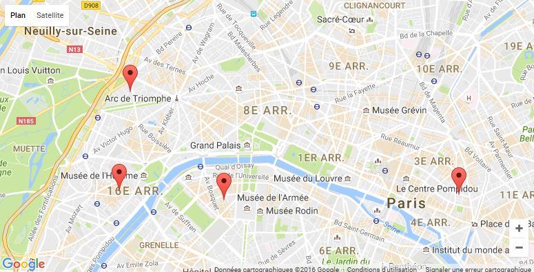maison-du-tuina-paris-googlemaps