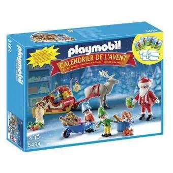 laymobil-calendrier-de-lavent-pere-noel-et-lutins