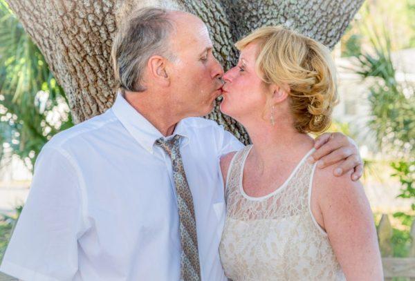 Secrets-couples-heureux