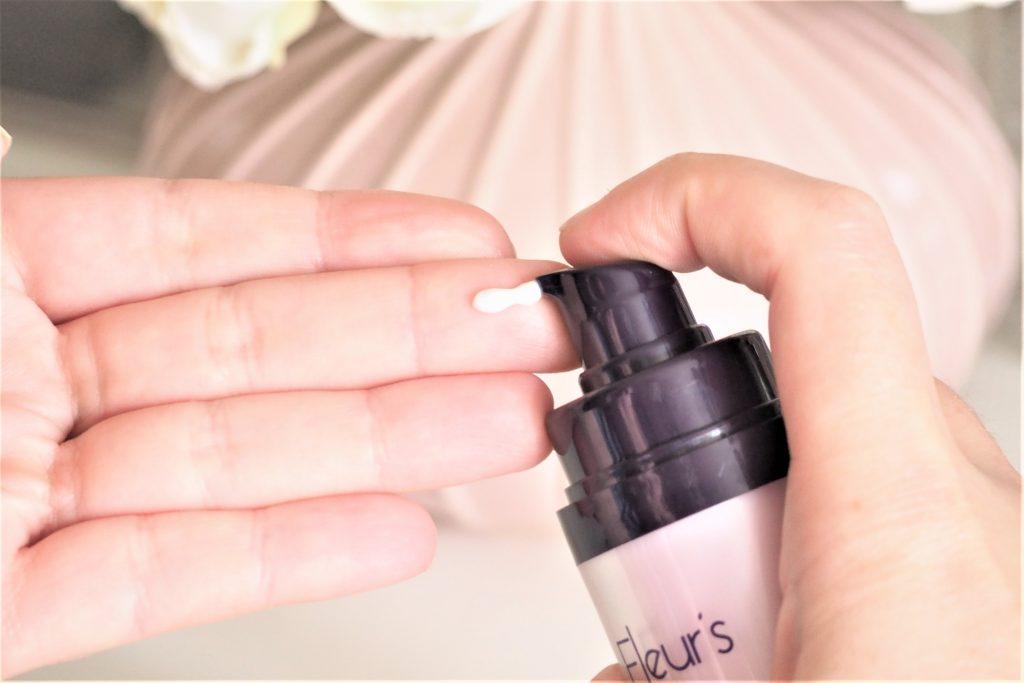 5 astuces maquillage