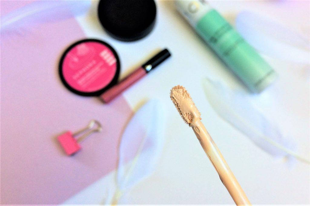 maquillage sephora anticernes