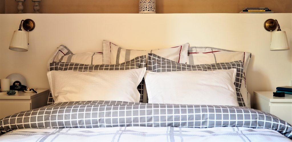 avis la compagnie du lit