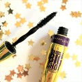 avis mascara big shot maybelline