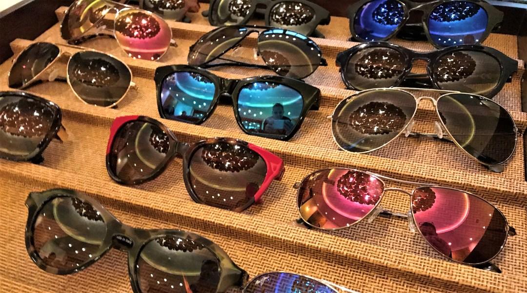 MAUI JIM, lunettes de soleil, le prix est dans la qualité ! b51a360c365f