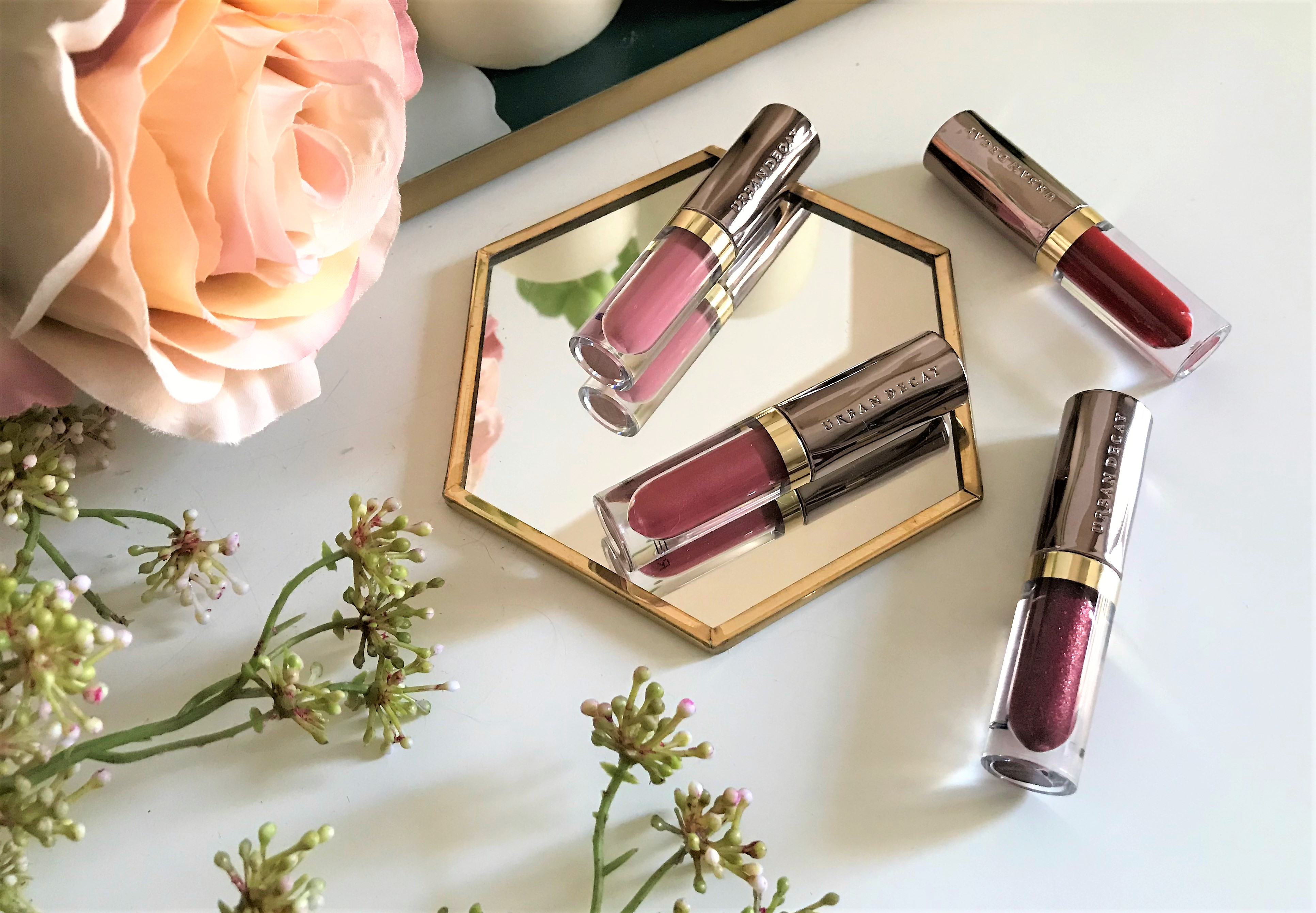 urban-decay-vice-liquid-lipstick-mini
