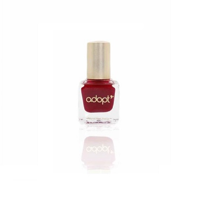 ADOPT-Vernis-a-ongles-Night-Drama-180